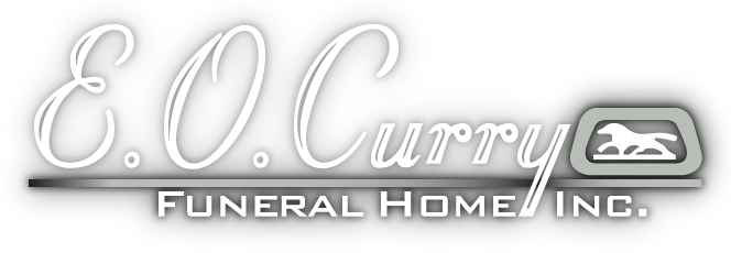 E. O. Curry Funeral Home, Inc.